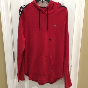 Hollister Men's Sweater